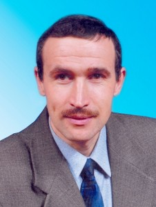 Журавлёв Владислав Александрович