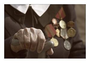 Для 36 новочеркасцев — ветеранов Великой Отечественной войны приобретены квартиры.