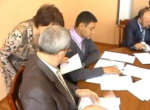 Что ждёт Новочеркасского Мэра? (видео)