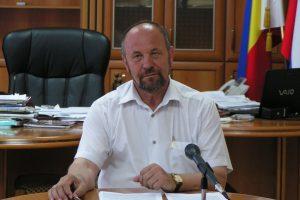 Мэра Новочеркасска казнить нельзя помиловать