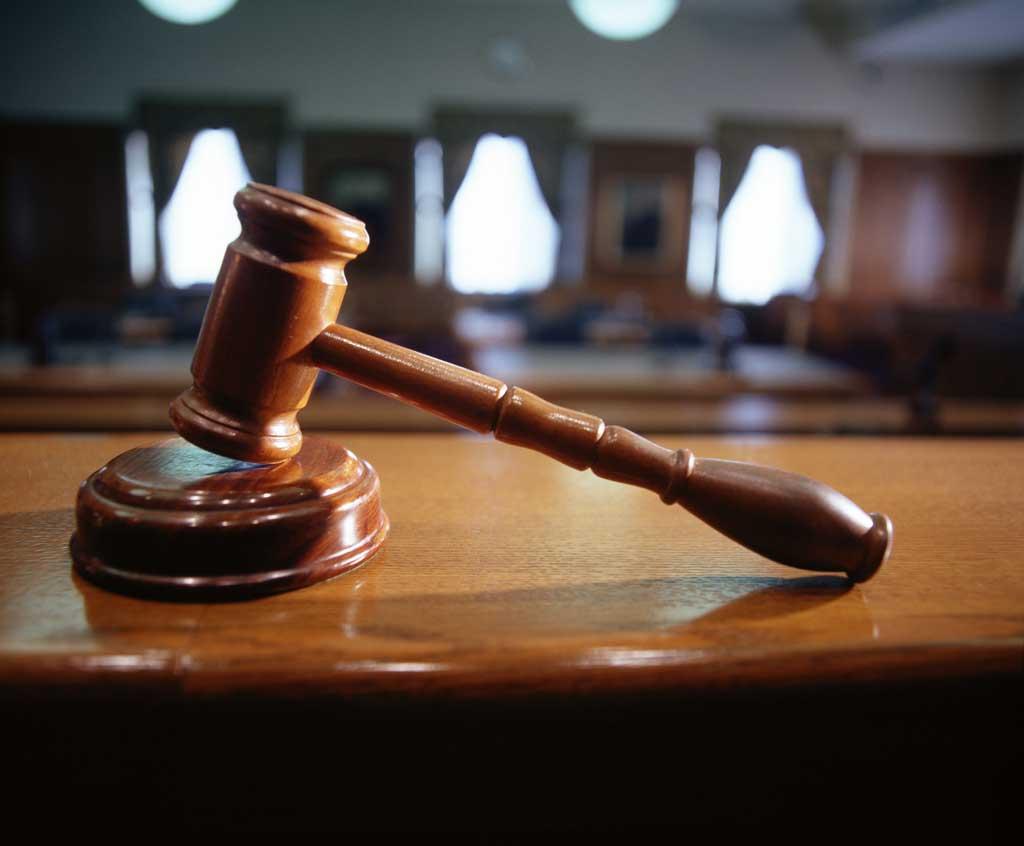 Арбитражный процесс - юридический сайт канал юристы