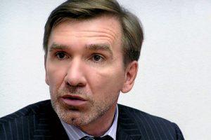 31 января заместитель Губернатора Ростовской области Игорь Гуськов посетил Новочеркасск