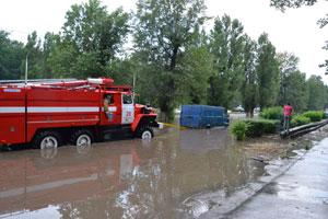 Затопленный-Новочеркасск