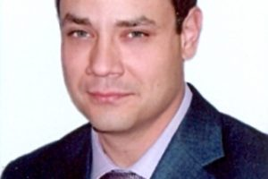 Депутату Андрею Лембрикову не дали слово на заседании