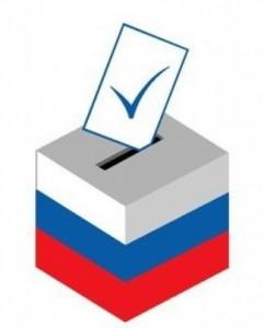 В Новочеркасске выбирают депутата ГорДумы