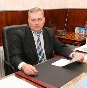 Алексей Бутин