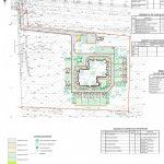 Проект строительства детского сада