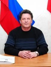 Михаил Шкодин