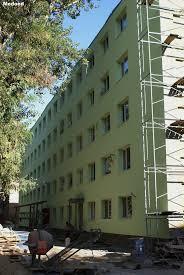 общежитие мацоты 34