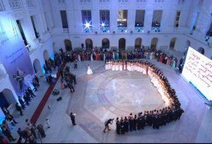 Губернаторский бал 25-01-2015