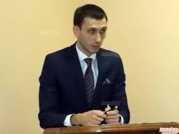 Артем Евтушенко