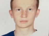 Руслан Окопный