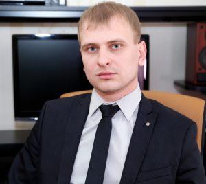 Никиточкин администрация Новочеркасск