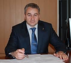 Андрей Ларионов