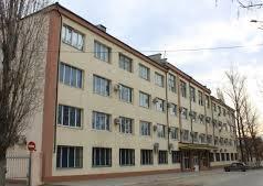 Налоговая служба в Новочеркасске проводит дни открытых дверей