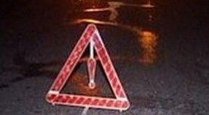 Вечернее ДТП в Новочеркасске отправило водителей в больницу