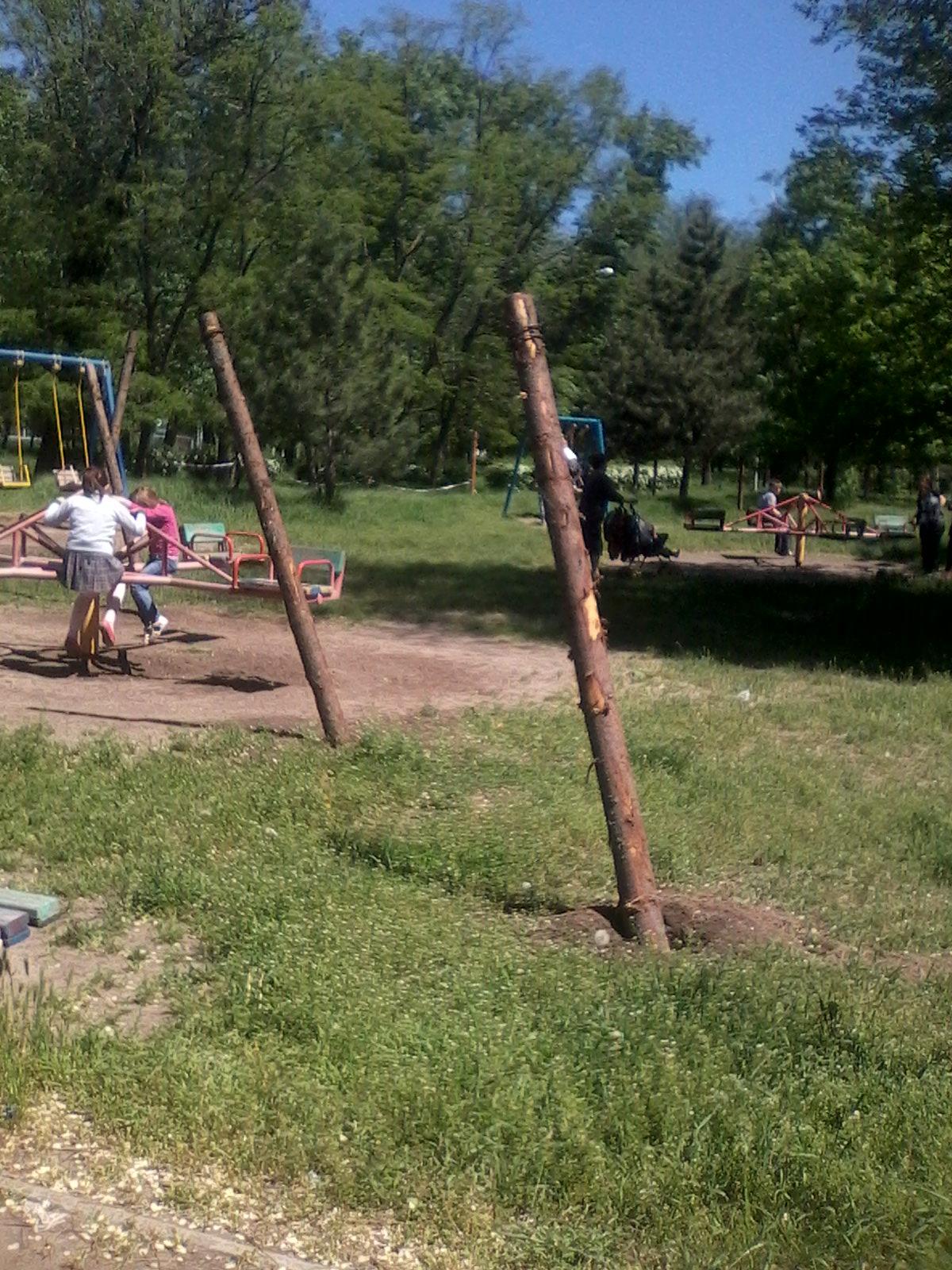 парк на Соцгороде (6)