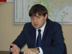 Вадим Марыгин