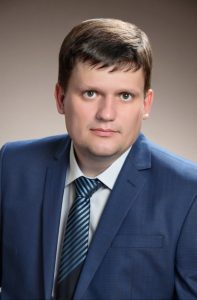 Фугаров
