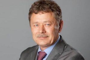 Новочеркасскому мэру грозит «народная отставка»