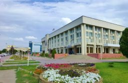 В Новочеркасске обновили состав комиссии по приемке жилья для сирот