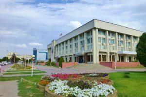 Количество комиссий в Городской Думе Новочеркасска увеличат
