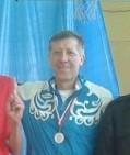 Новочеркасский спортсмен стал чемпионом Европы