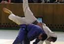 Новочеркасец Алексей Лепеха стал мастером спорта России по дзюдо