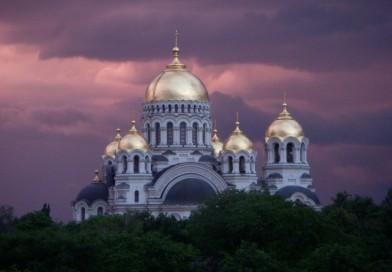 Митрополит Меркурий: Новочеркасский собор должен обязательно работать как музей