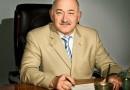 Владимир Вагин — новый министр донского ЖКХ
