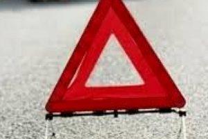 В новочеркасской автоаварии пострадала школьница