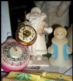 музей игрушки 1