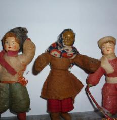 музей игрушки 2