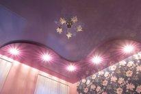 новый свет потолки 2