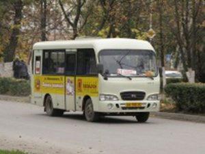 автобусы-Нч