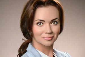 В кадровом составе муниципальной газеты Новочеркасска произошли изменения