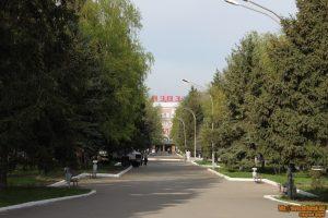 В Новочеркасске определят лучших юных спортсменов по ориентированию и туризму на Дону