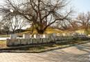 Новочеркасцев приглашают почтить память жертв в Одессе