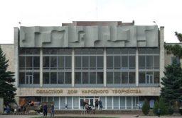 Новочеркасские «хранители времени» поучаствуют в фестивале