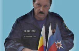 Полиция возбудила новые уголовные дела против должностных лиц Администрации Новочеркасска