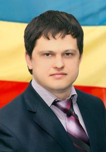 Кудря Новочеркасск