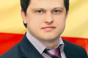 Администрация Новочеркасска не исполняет решения суда