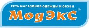 Модэкс в Новочеркасске