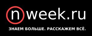Новости Новочеркасска