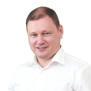 Владимир Ременко газпром