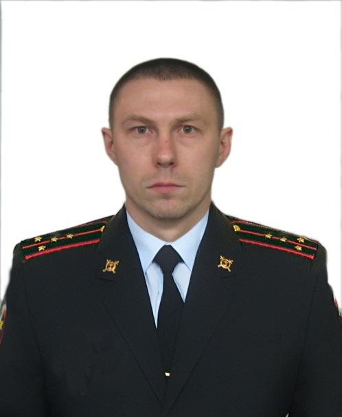 kofanov