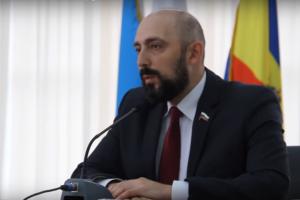 Андрей Карабедов: закрытие поликлиники №1 — фатальная ошибка администрации