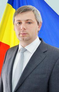 Константин Солонский