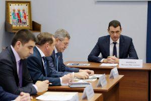 Новочеркасск готовится к новому казачьему конгрессу и масштабной музейной выставке