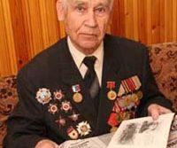 Новочеркасский ветеран получит возможность переиздать авторский труд